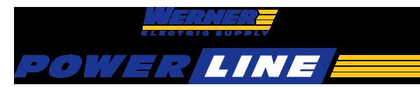 Werner Electric Supply PowerLine