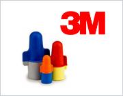 3M Promo
