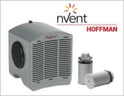 nVent Hoffman